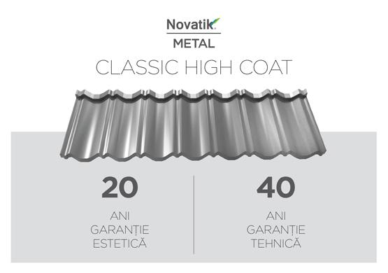 Novatik Classic
