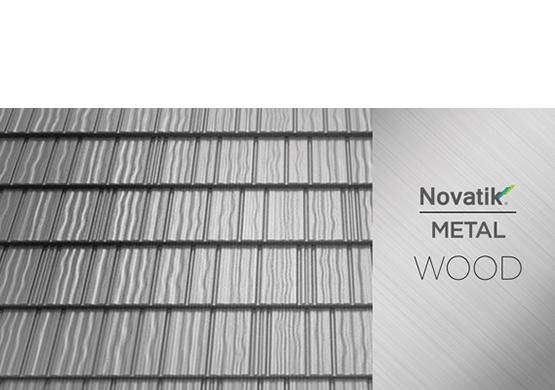 Novatik Wood